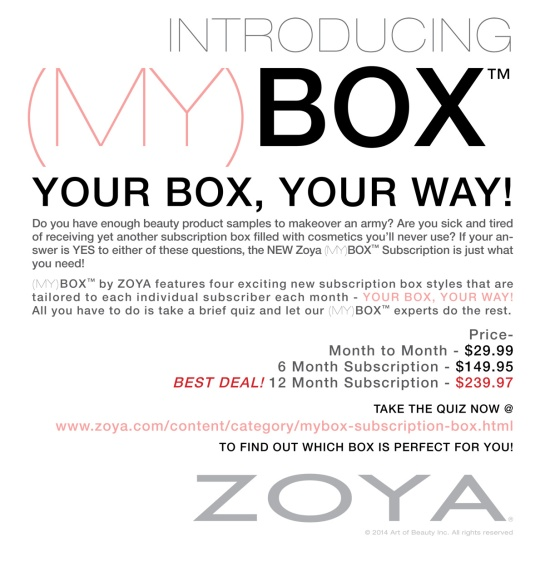 Zoya_MyBox_PREVIEW-2