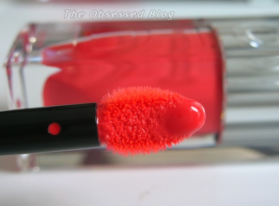 Dior_Addict_Fluid_Stick_applicator