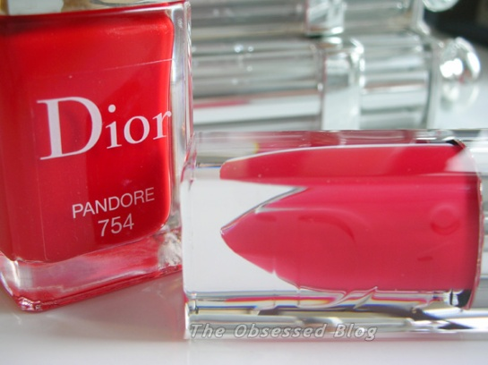 Dior_Addict_Fluid_Stick_vernis