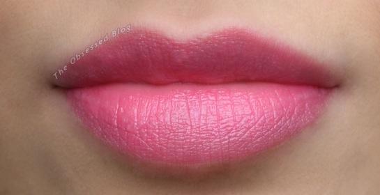 Dior_Lip_Glow_coral