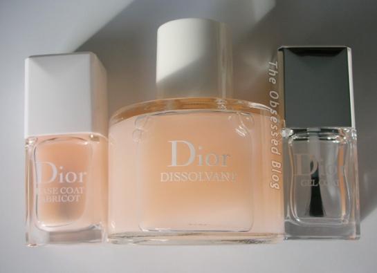 DiorVernis_essentials