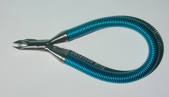 Tweezerman-Grip-Snip-Nippers