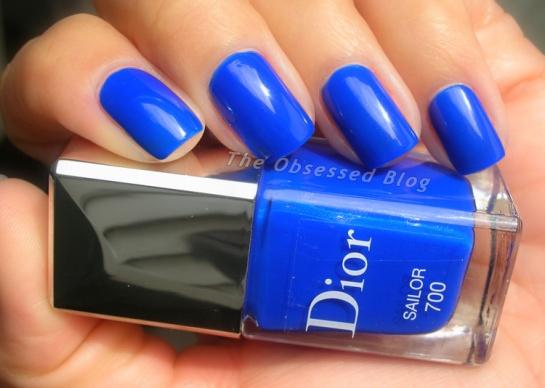 Dior_Vernis_Transat_Sailor_sn