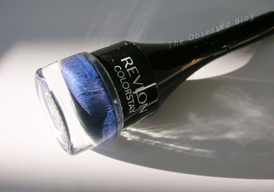 Revlon_Rio_Rush_cream_gel_eyeliner