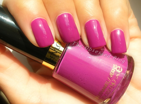 Revlon_Rio_Rush_lacquer_OiBeautiful