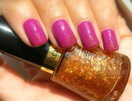 Revlon_Rio_Rush_lacquer_OiBeautiful_Gold_Goddess