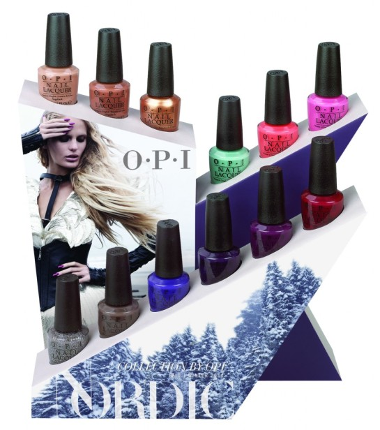 OPI_Nordic_Display
