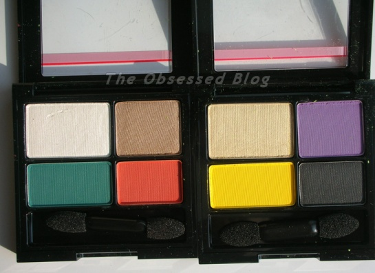 Revlon_Rio_Rush_Eye_Shadows