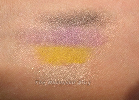 Revlon_Rio_Rush_Eye_Shadows_Exotic