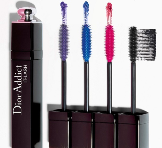 Dior-off-Addict_It_Lash_mascara