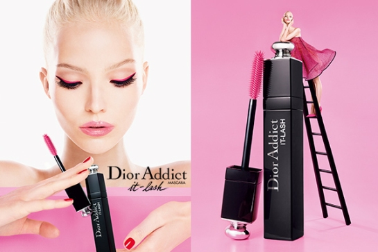 Dior-off_Addict_IT_lash