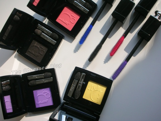 Dior_Addict_IT_lash_Diorshow_Mono_shadows