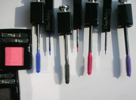 Dior_Addict_IT_lash_ITline