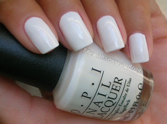 OPI_Ford_Angel_W_a_Leadfoot