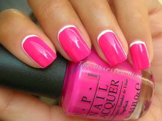 OPI_Ford_Girls_Love_Ponies_revFrn