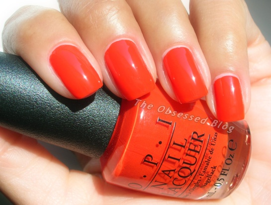 OPI_Ford_Race_Red