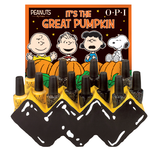 SRFA8_Peanuts_A_Display_Halloween