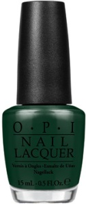 OPI_Christmas-gone-plaid