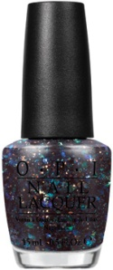 OPI_Comet-in-the-sky