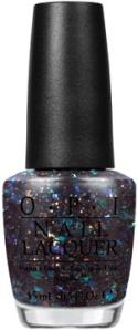OPI_Comet-in-the-sky