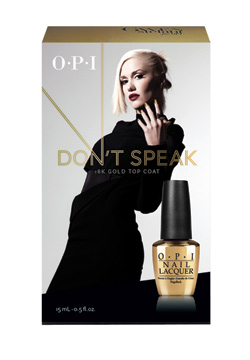 OPI_Don't-speak