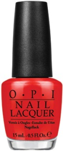 OPI_Fashion-a-bow