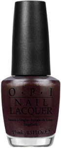 OPI_First-class-desires