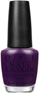 OPI_I-carol-about-you