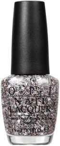 OPI_i'll-tinsel-you-in