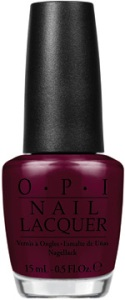 OPI_In-a-holidaze