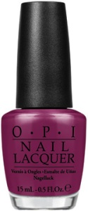 OPI_Just-be-claus