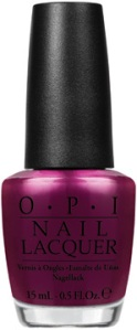 OPI_Kiss-me-or-elf