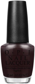 OPI_Love-is-hot-and-coal