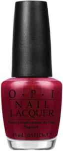 OPI_Red-finger-and-mistletoes