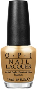 OPI_Rolling-in-cashmere