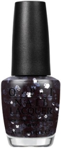 OPI_So-elegant