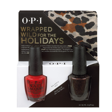 OPI_Wrapped-wild-duo-2