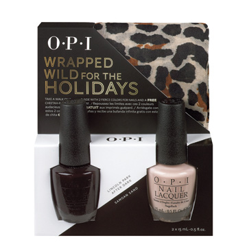 OPI_Wrapped-wild-duo-3