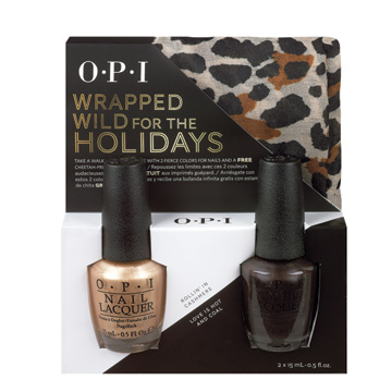 OPI_WrappedWild_Duo1
