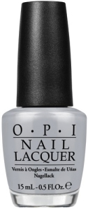 OPI-fifty-shades-of-grey-cement-the-deal
