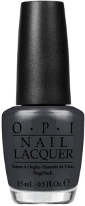 OPI-fifty-shades-of-grey-dark-side-of-the-mood