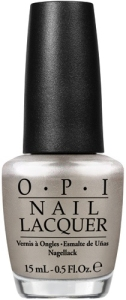 OPI-fifty-shades-of-grey-my-silk-tie