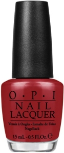 OPI-fifty-shades-of-grey-romantically-involved