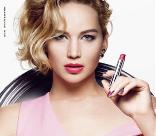 Jennifer-Dior-Addict-Lipstick