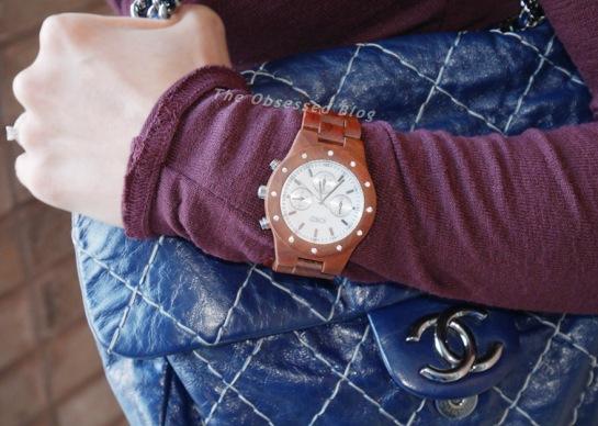 Jord Sidney Watch2
