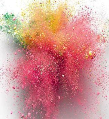 dior-colour-gradation