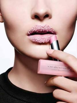 dior-spring-2017-dior-lip-sugarscrub