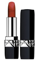 rouge-dior-absolute-matte-951