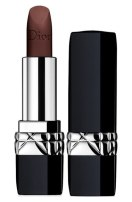 rouge-dior-chocolate-matte-990