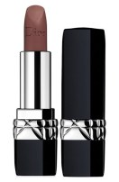 rouge-dior-distinct-matte-810